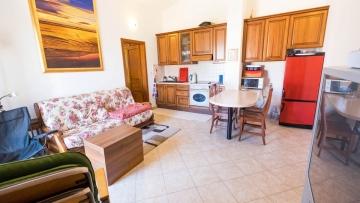 Jednosobni apartman na prodaju Premantura Medulin