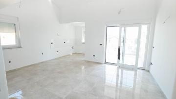 Dvosobni apartman na prodaju Vrsar