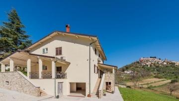Kuća na prodaju Motovun