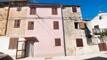 Kamena kuća na prodaju Galižana Vodnjan