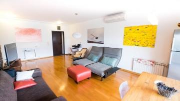 Trosobni apartman na prodaju Peroj Fažana