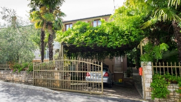 Kuća na prodaju Poreč Poreč