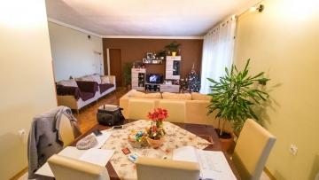 Jednosobni apartman na prodaju Poreč